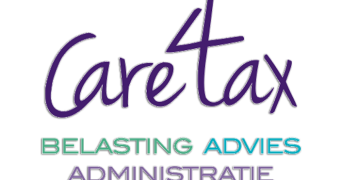 Care4Tax-logo