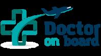 DoctorOnBoard