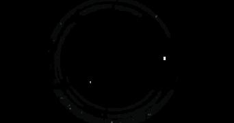 logo Het Klooster