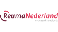 Logo_ReumaNederland